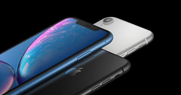 Продажи iPhone могут мощно обрушиться. Все из-за одного приложения