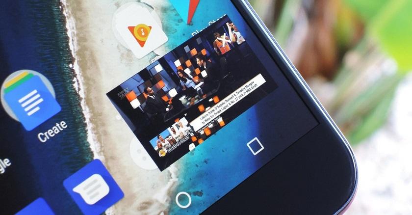 YouTube уберет раздражающее ограничение на iPhone