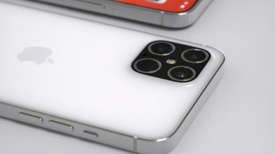 В Xiaomi пристыдили Apple за слабые характеристики iPhone 12