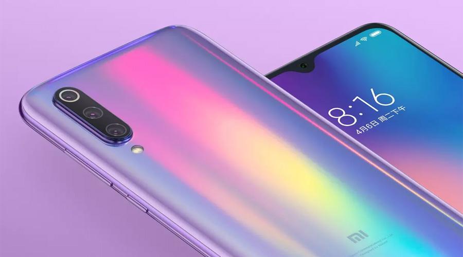Скидки до 20 тысяч рублей. В России резко упали цены на смартфоны Xiaomi