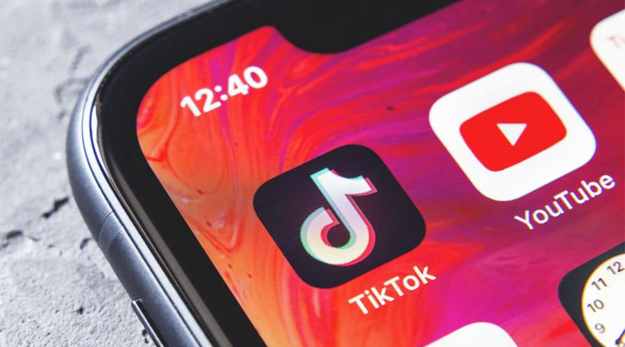 YouTube запустил собственный аналог TikTok