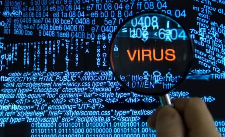 Любителей фильмов для взрослых атаковал опасный вирус