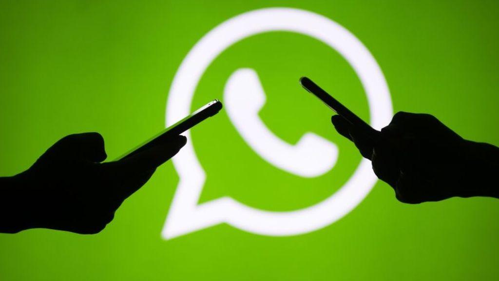 Пользователи WhatsApp столкнулись с серьезной проблемой