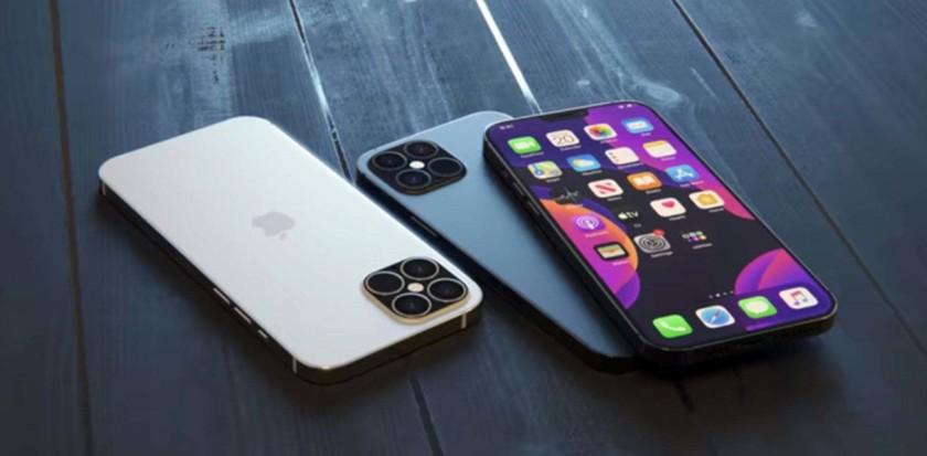 Цены на iPhone 12 в России окажутся выше ожидаемого
