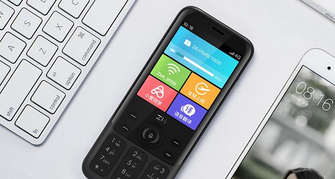 Россиянам рассказали о преимуществе кнопочных телефонов над смартфонами