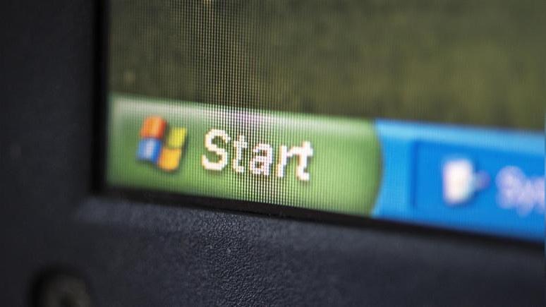 Исходный код Windows XP утек в сеть. Чем это грозит?