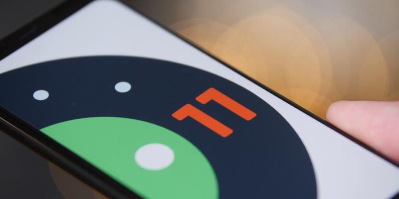 Новая версия Android испортила смартфоны