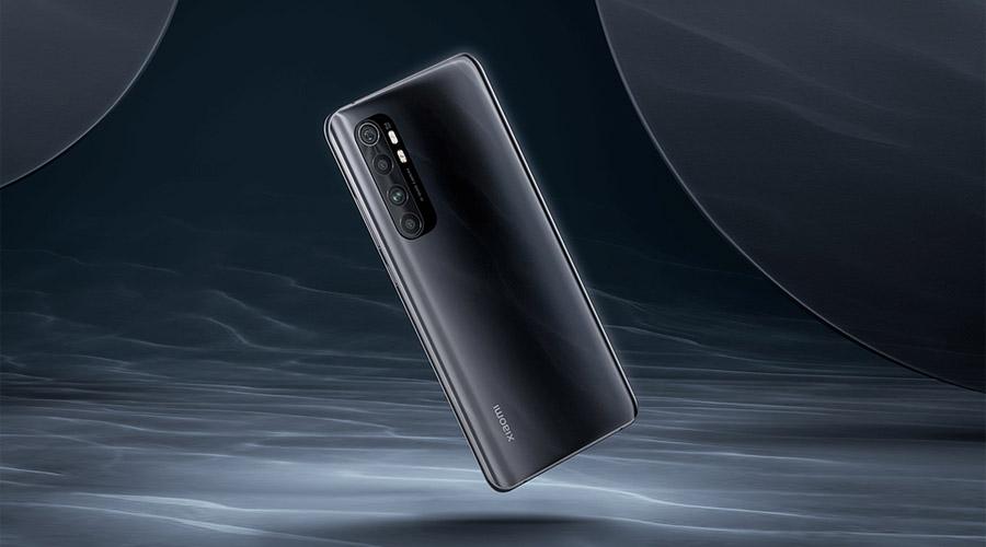 Xiaomi снизила цены на смартфоны в России