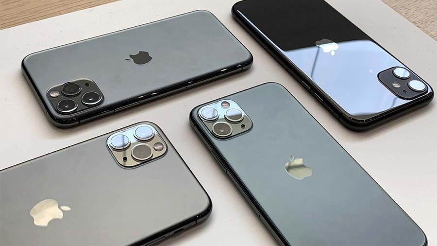 Apple придумала, как сделать iPhone дешевле