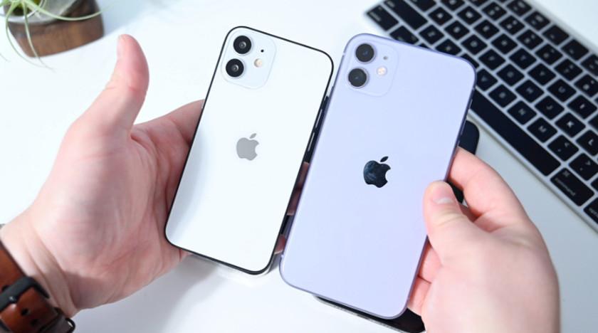 В iPhone 12 нашли серьезный недостаток