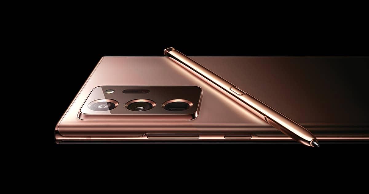 Samsung свернула производство своего нового флагмана из-за плохих продаж
