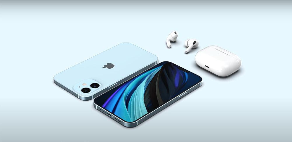 Раскрыт главный недостаток нового дешевого iPhone