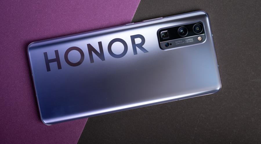 Huawei продаст бренд Honor. Названы новые владельцы и стоимость сделки
