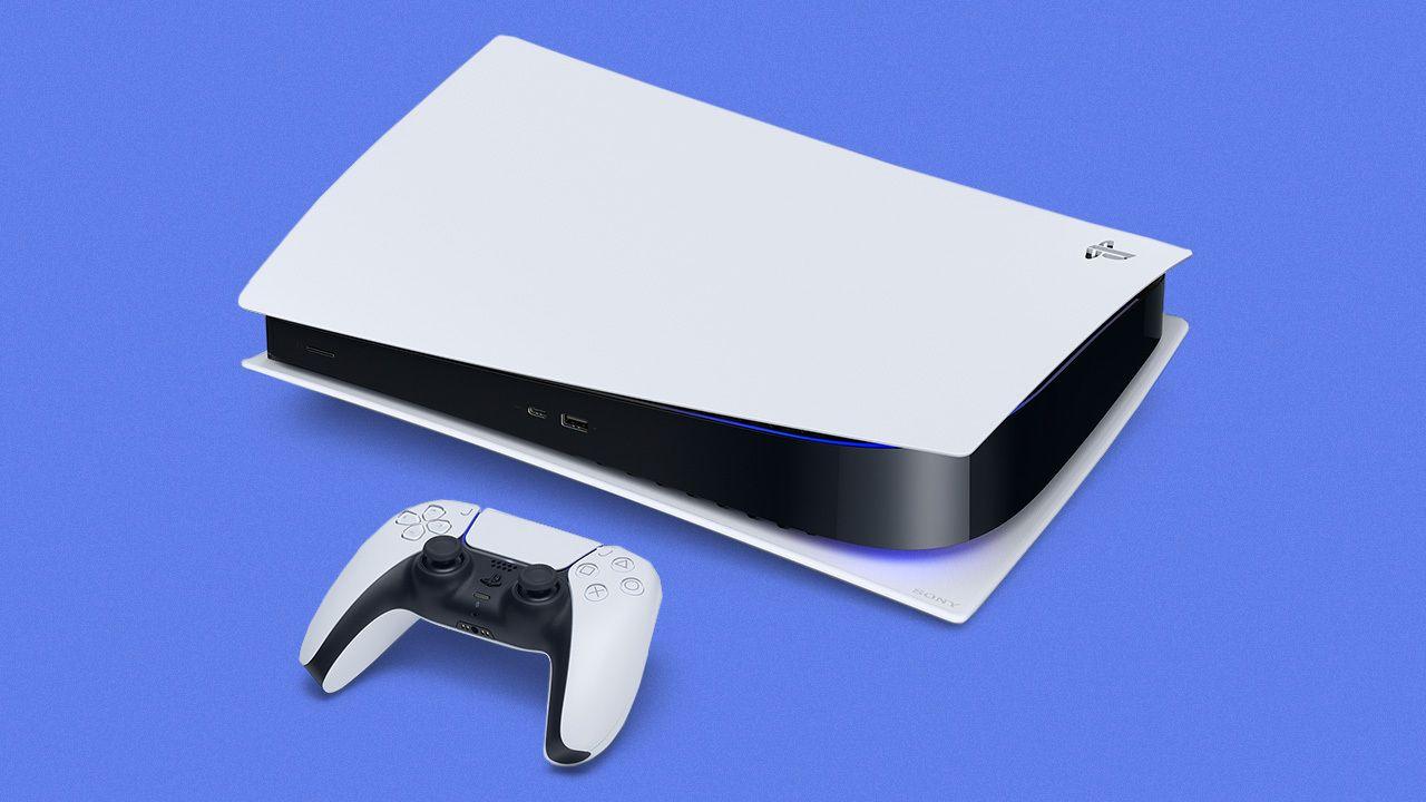 PlayStation 5 оказались дефицитом. В России их перепродают вдвое дороже