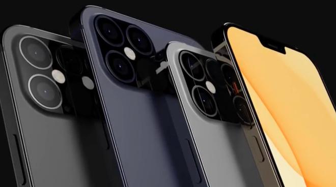 Вдвое дешевле. Раскрыта себестоимость производства iPhone 12