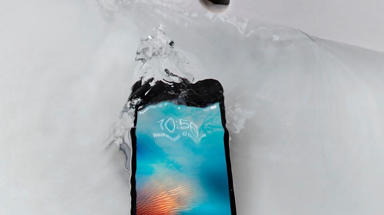 Apple оштрафовали за обман пользователей