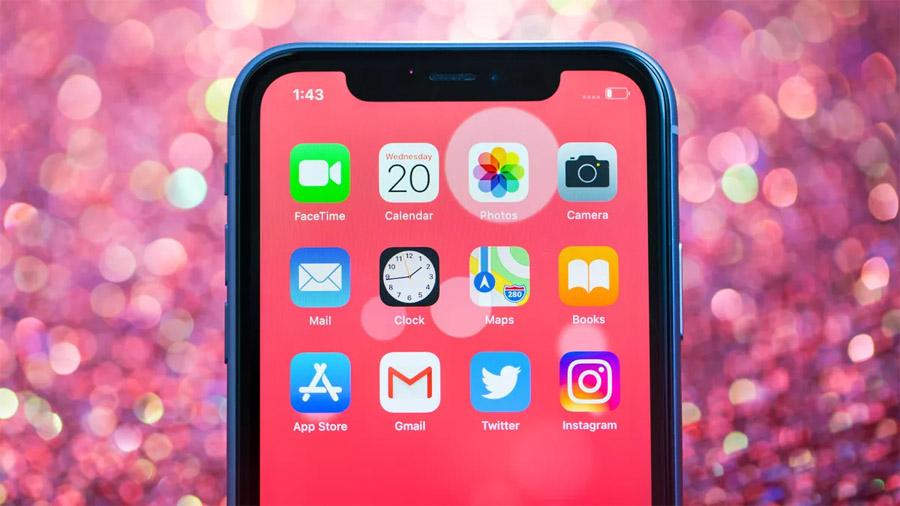 Apple назвала самые популярные приложения 2020 года