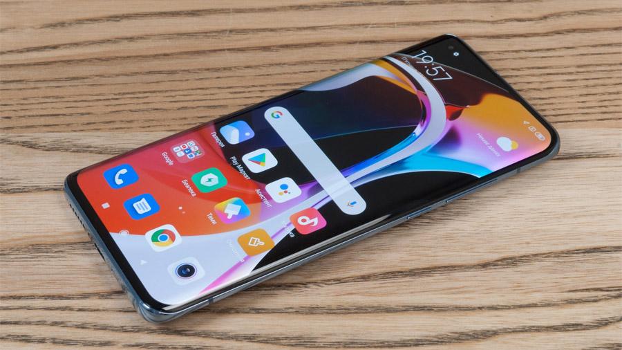 Новый смартфон Xiaomi получит мощнейший процессор. Когда ждать?