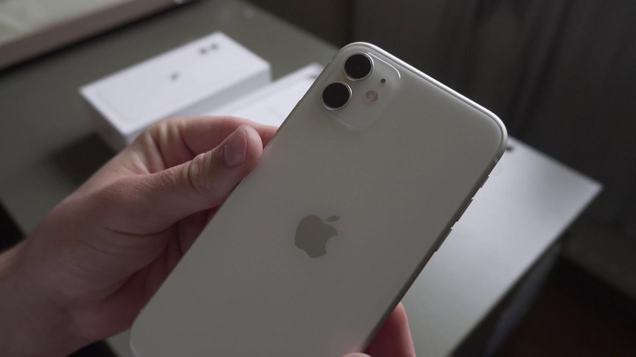 Apple будет бесплатно чинить сломанные iPhone