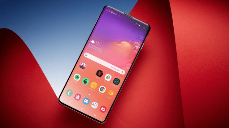 Google продлила срок жизни Android-смартфонов