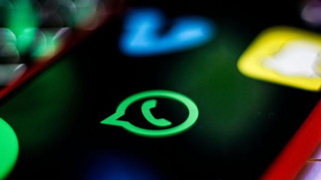Мошенники придумали новый способ обмана россиян через WhatsApp