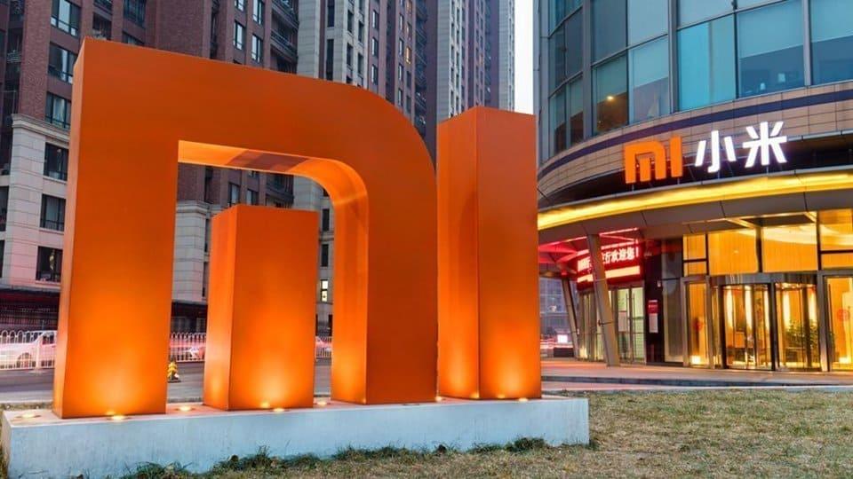 Инновации Xiaomi помогают пользователям с ограниченными возможностями