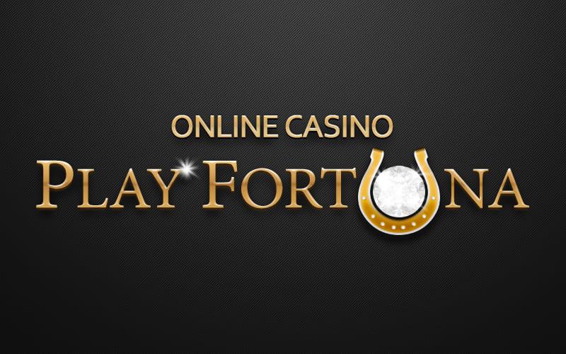Плей Фортуна (Play Fortuna) – казино с быстрым выводом призов