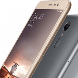 Новый Xiaomi Redmi Note 4: характеристики