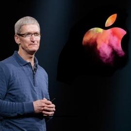 В марте Apple может провести очередную презентацию