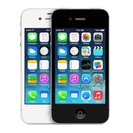 Сравнение цен iPhone 4S в «Билайн», МТС, «Связном», «Евросети», «Авито» и на «Яндекс.Маркете»