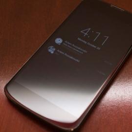 Samsung Galaxy S7 и S7 edge получат экран, который всегда работает
