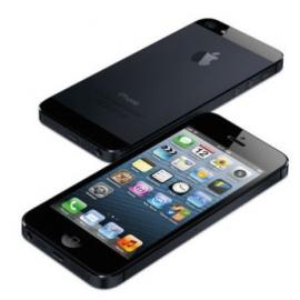 Сравнение цен iPhone 5 в «Билайн», МТС, «Связном», «Евросети», «Авито» и на «Яндекс.Маркете»