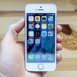 Обновлённый iPhone SE не будет дороже оригинала