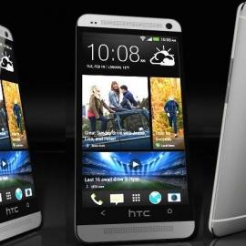 Сравнение цен HTC One в «Билайн», МТС, «Связном», «Евросети», «Авито» и на «Яндекс.Маркете»