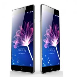 Lenovo выпустит смартфон с флагманскими спецификациями и большим аккумулятором