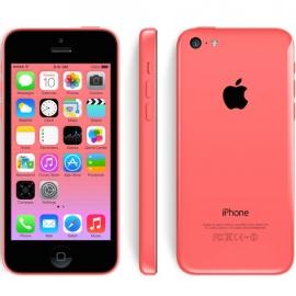 Сравнение цен Apple iPhone 5C в «Билайн», МТС, «Связном», «Евросети», «Авито» и на «Яндекс.Маркете»