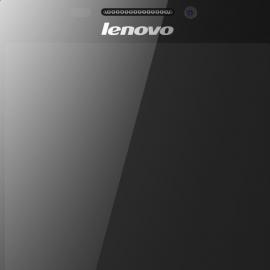 Lenovo выпускает на российский рынок смартфон A5000