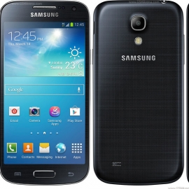 телефон самсунг галакси s4 мини цена отзывы