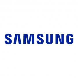 Samsung собирается выпустить новую линейку смартфонов