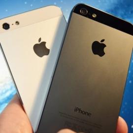 Apple не прекратит поддержку iPhone 5 и 5C