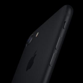 Apple iPhone 7 — самый продаваемый смартфон в мире