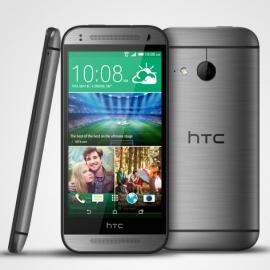 HTC закрыла линейку One mini