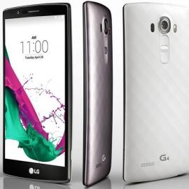LG G4 уже подешевел