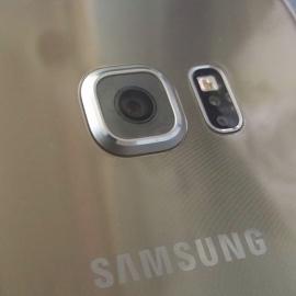 Samsung Galaxy S6 Edge Plus близок к релизу