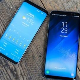 «Связной» обрушил цены на топовый Galaxy S8+, но затем завернул акцию