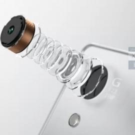 Sony Xperia Z5 Premium: все подробности