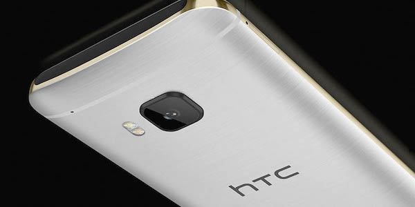 HTC One A9 получит процессор Qualcomm Snapdragon 617