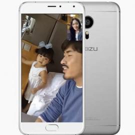 Флагманский планшетофон Meizu Pro 5 представлен официально